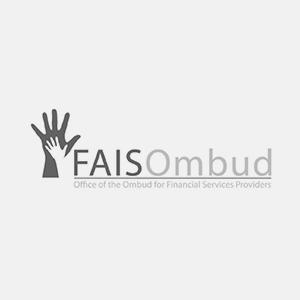 fais-ombud-logo