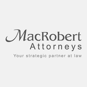 macrobert-logo
