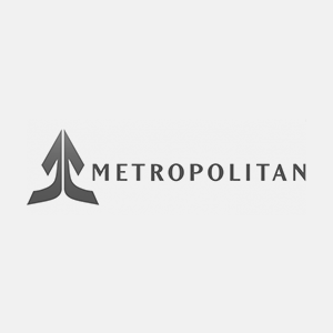 metropoolitian-logo